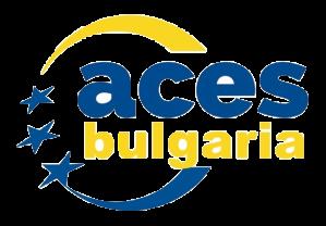 logo-aces-bg